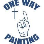 one-way-painting_logo-sq